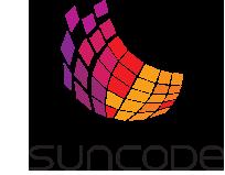 SunCode