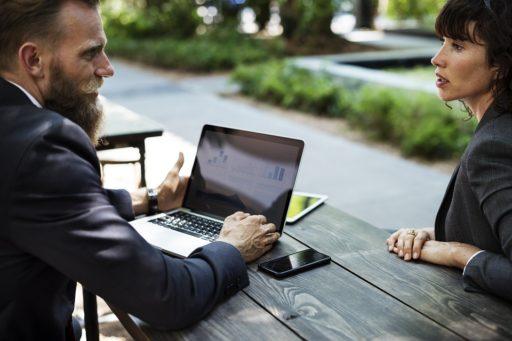 Planowanie zasobów przedsiębiorstwa przy wsparciu rozwiązania SUNCODE