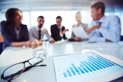Czy zarządzanie kapitałem ludzkim stanie się głównym obszarem alokacji budżetów?