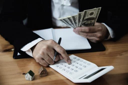 Wnioski zakupowe oraz faktury kosztowe z Plus Workflow