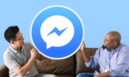 Komunikator w Plus Workflow - Plus Chat
