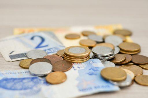 Proces zatwierdzania kredytu kupieckiego
