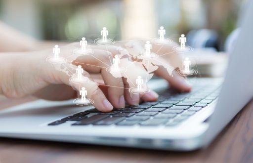 Digitalizacja akt osobowych z Plus Workflow