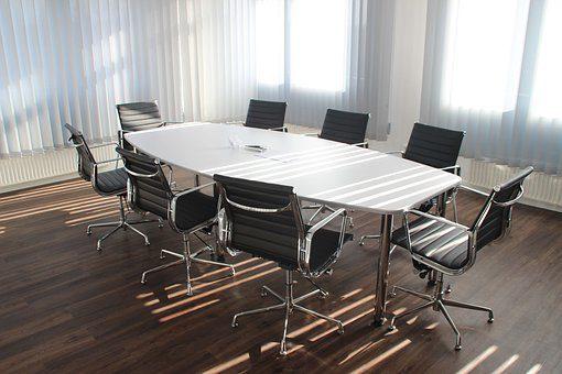 Elektroniczna Kancelaria wsparciem dla procesów biznesowych