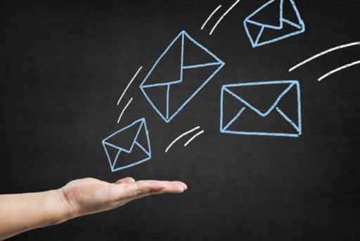Zarządzanie korespondencją z Plus Workflow