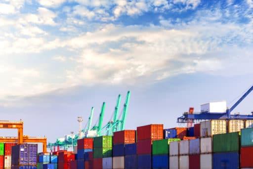 System BPM w OT Logistics