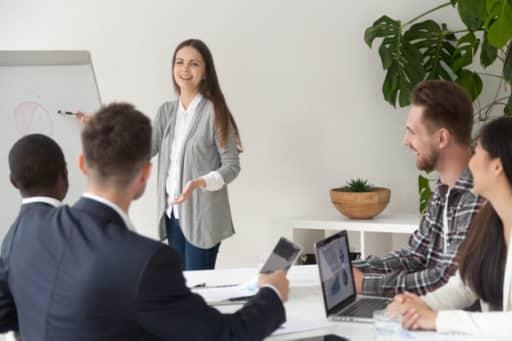e-Faktura jako element CSR