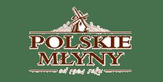Polskie mlyny