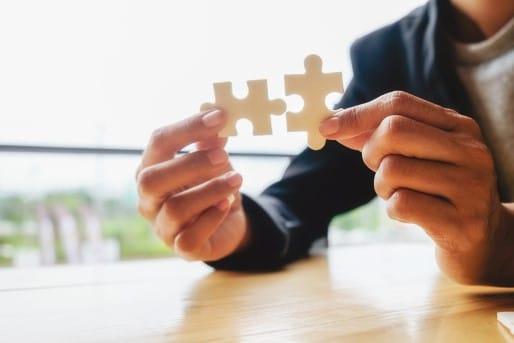 Integracja Plus Workflow z systemami zewnętrznymi