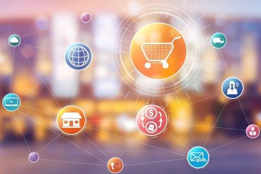 Nowe moduły Plus Workflow również w sklepie online