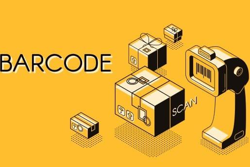 30 lat kodów kreskowych w Polsce