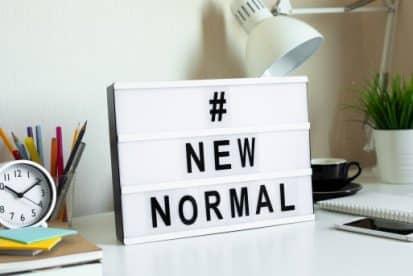 Nowa rzeczywistość - nowe funkcjonalności w Plus Workflow