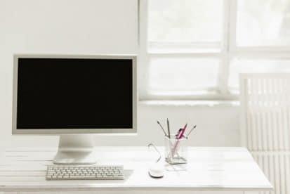 Nowe funkcjonalności Plus Workflow do pracy zdalnej