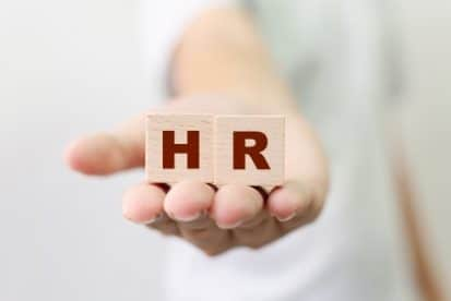 Webinar - optymalizacja działów HR z Plus Workflow