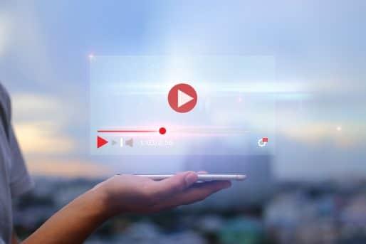 Nagranie z webinarium: Zarządzanie wyposażeniem oraz środkami trwałymi w Plus Workflow