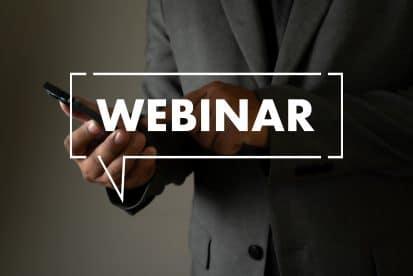 Obieg informacji wewnętrznej oraz funkcjonalność generowania dokumentów na podstawie procesów biznesowych