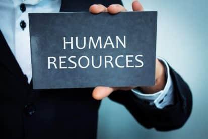 Zarządzanie zasobami ludzkimi z Plus Workflow cz. 3.