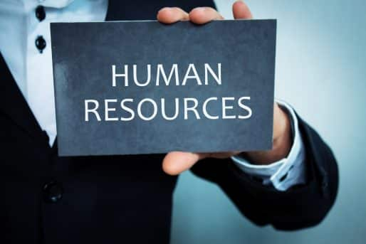 Human Resource Management with the Plus Workflow - part 3